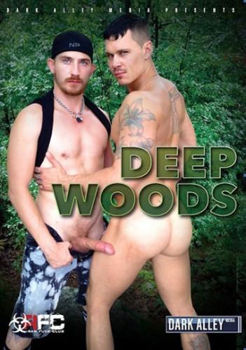 Deep Woods (Raw Fuck Club)