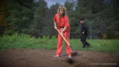 Bondage Is The New Black: Episode
