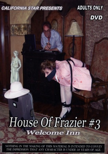 House Of Frazier 3 - Welcome Inn