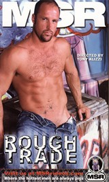 Rough Trade (MSR)