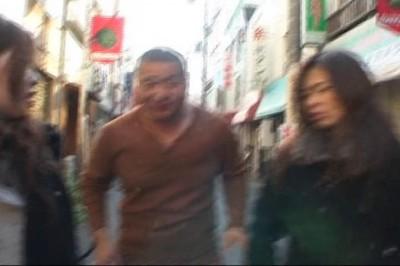 [Gut Jap] M-Otokokun Iyimechao vol 02 Scene #2