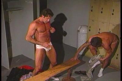 Uniform code sex ed vol4 Scene #3