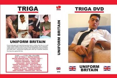 Uniform Britain(2006)DVDRip