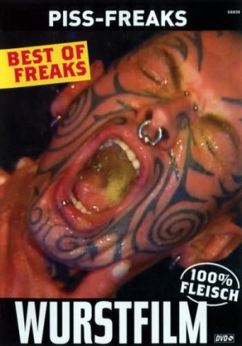 Piss-Freaks