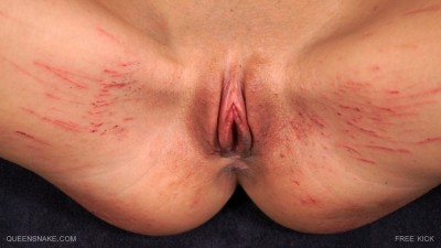 Bloody Pussy Licking Menstruation