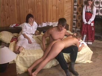 Russian Slaves Unreal Exclusive Hot Nice Collection. Part 2.