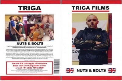 Triga - Nuts & Bolts