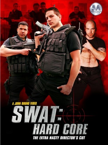 Swat Hard Core
