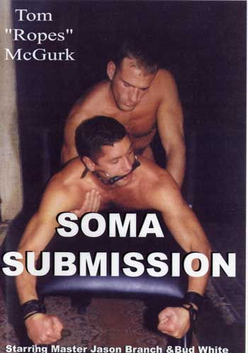 Soma Submission