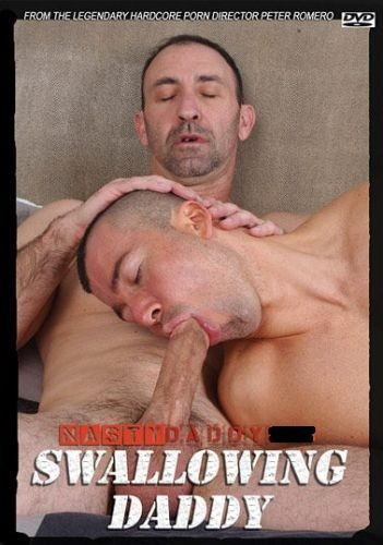 Swallowing Daddy