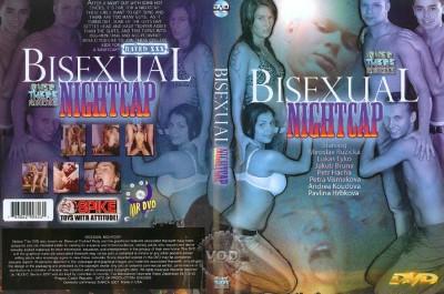 Bisexual Nightcap