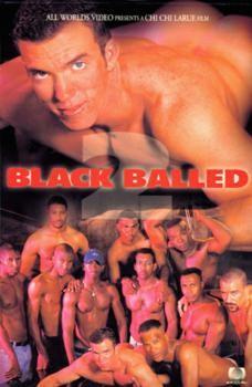 Black Balled 2