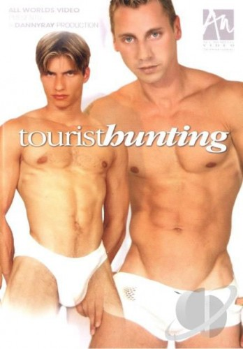 Tourist Hunting cover