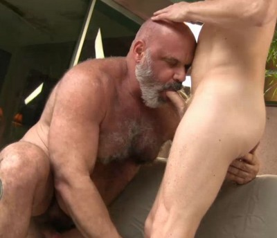 from Juan gay video download with filesmonster