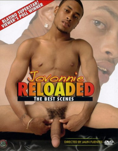 Jovonnie Reloaded