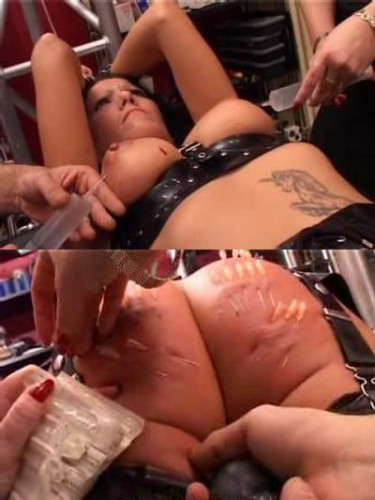 Hardcore juicy booty cartoon porn