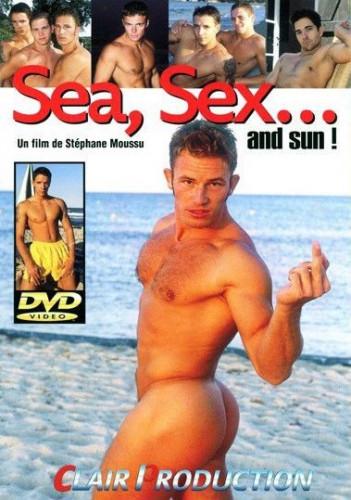 Sea, Sex... and Sun! (2001)