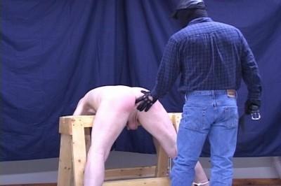 [Pig Daddy] Bedneck Fuck Scene #1
