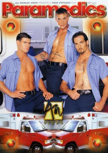 All Worlds Video - Paramedics