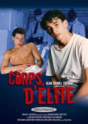Corps dElite (1993)