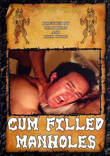 Cum Filled Manholes (2007)
