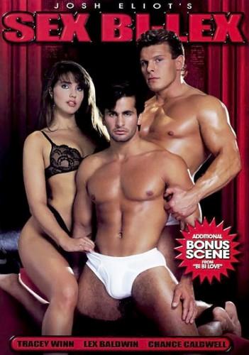 Sex Bi-Lex cover