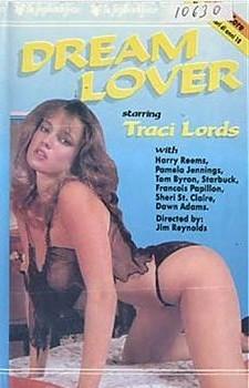 Dream Lover cover