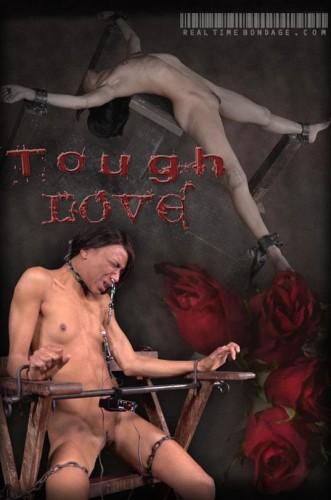 Tough Love Part 2(Mar 2015)