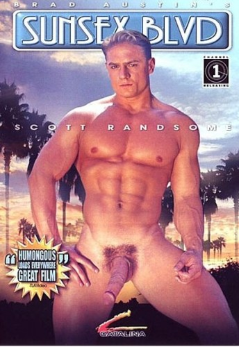Sunsex Blvd (1993)