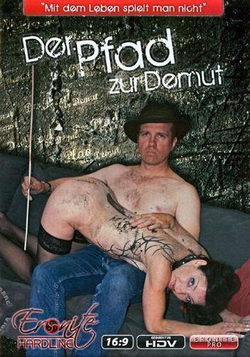 Eronite Movie Productions - Der Pfad Zur Domut cover