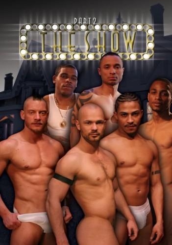 The Show vol.2