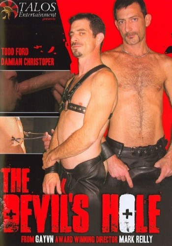 The Devil's Hole (2007)