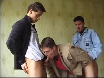 Sex Dealer cover