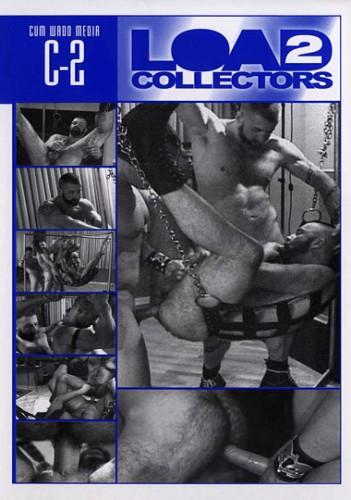 Load Collectors 2