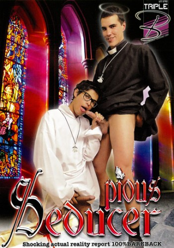 Pious Seducer