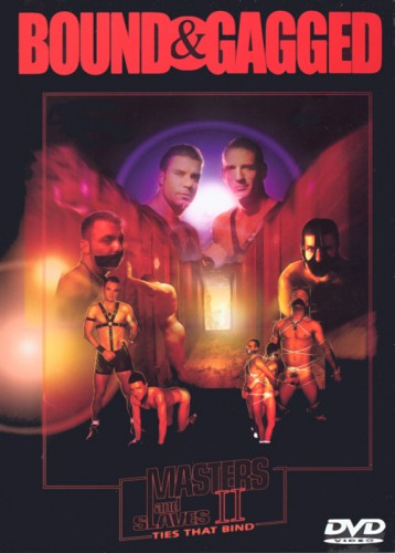 Masters and Slaves 2 Ties That Bind (B&GV 2002)