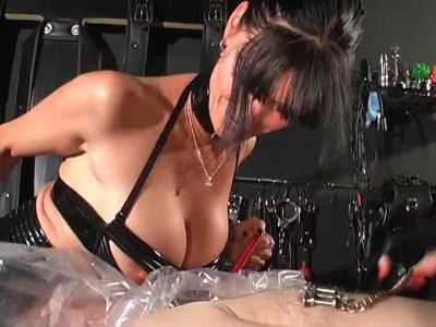 Magic New Nice Hot The Best Collection Of Mistress Carmen Rivera. Part 1.