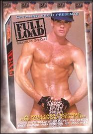 Full Load: Maximum Oversize (1988) cover