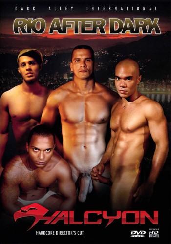 Rio After Dark (Director's Cut)