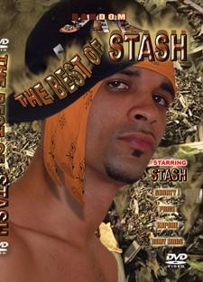 [Random Sex] The best of Stash Scene #1 cover