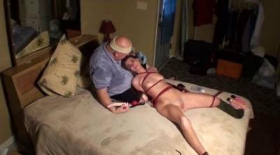 TB - Lazy Maid Part 3