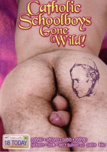 Schoolboys Gone Wild (2003)
