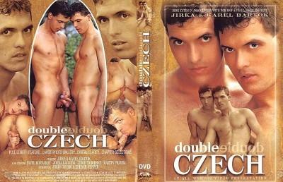 Double Czech Bartok Twins