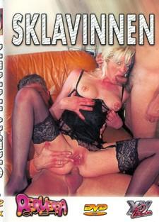 Perversa - Sklavinnen (Slaves) cover
