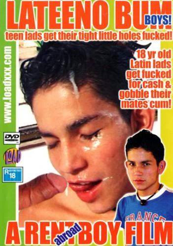 Lateeno Bum Boys (2007)