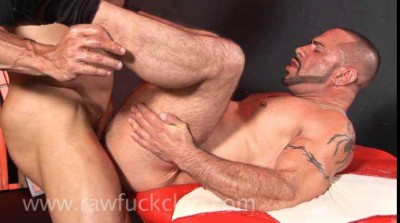 Jim_Ferro and Marco Cruise