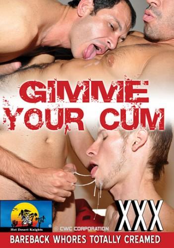 full length free gay movie № 232580