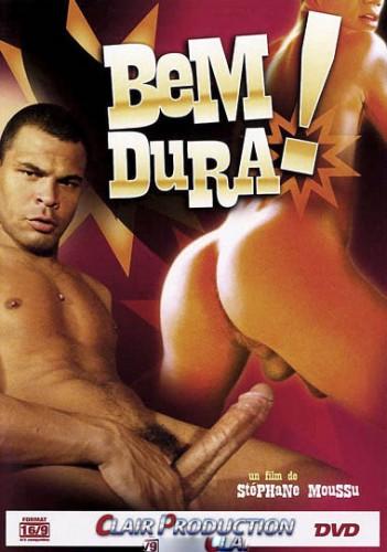 Bem Dura! cover