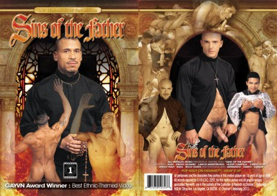 Sins Of The F ather