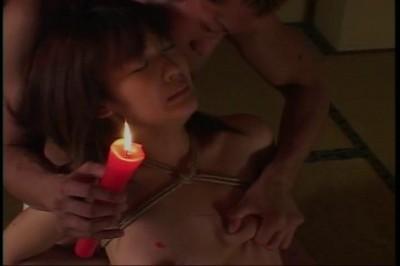 [Gut Jap] Sado maso hell Scene #6